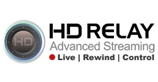 HDrelay.com